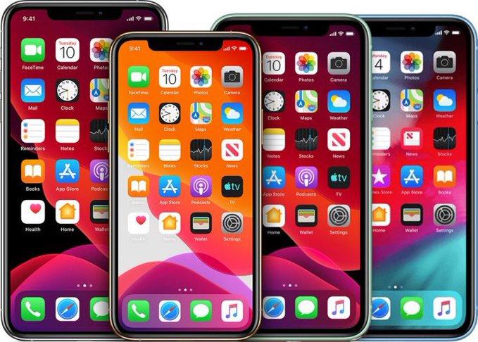 iPhone 12の発表・発売日・価格は