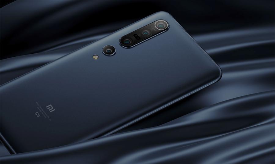 Xiaomi Mi 10とMi 10 Proどっちを選べば良い?それぞれ買うべき理由を解説!