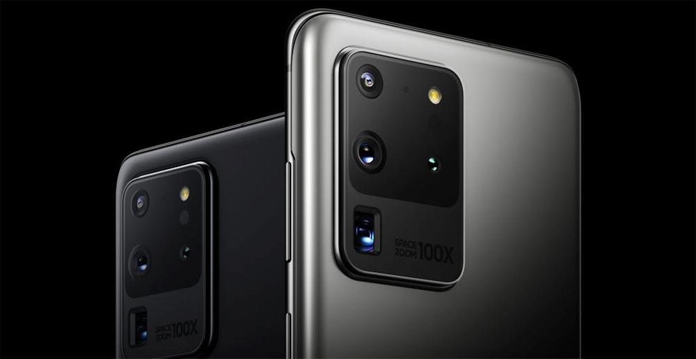 Galaxy S20 Ultraを買うべき理由を徹底解説!注目すべきは高性能カメラ!?S10から何が変わった?