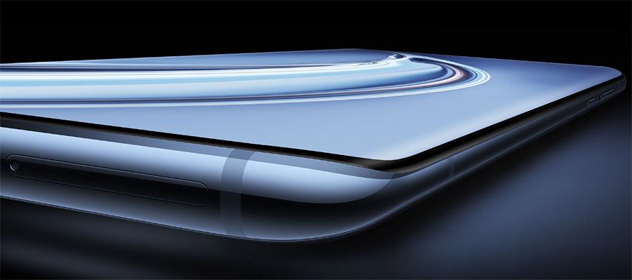 Xiaomi Mi 10とMi 10 Proの気になる点は?