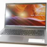 ASUS X545FA 15インチを買うべき理由&実際に使って感じたメリット・デメリット!