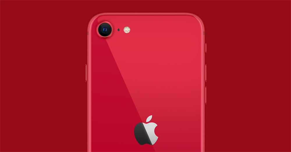 iPhone SE 第2世代(2020)の使いやすさ