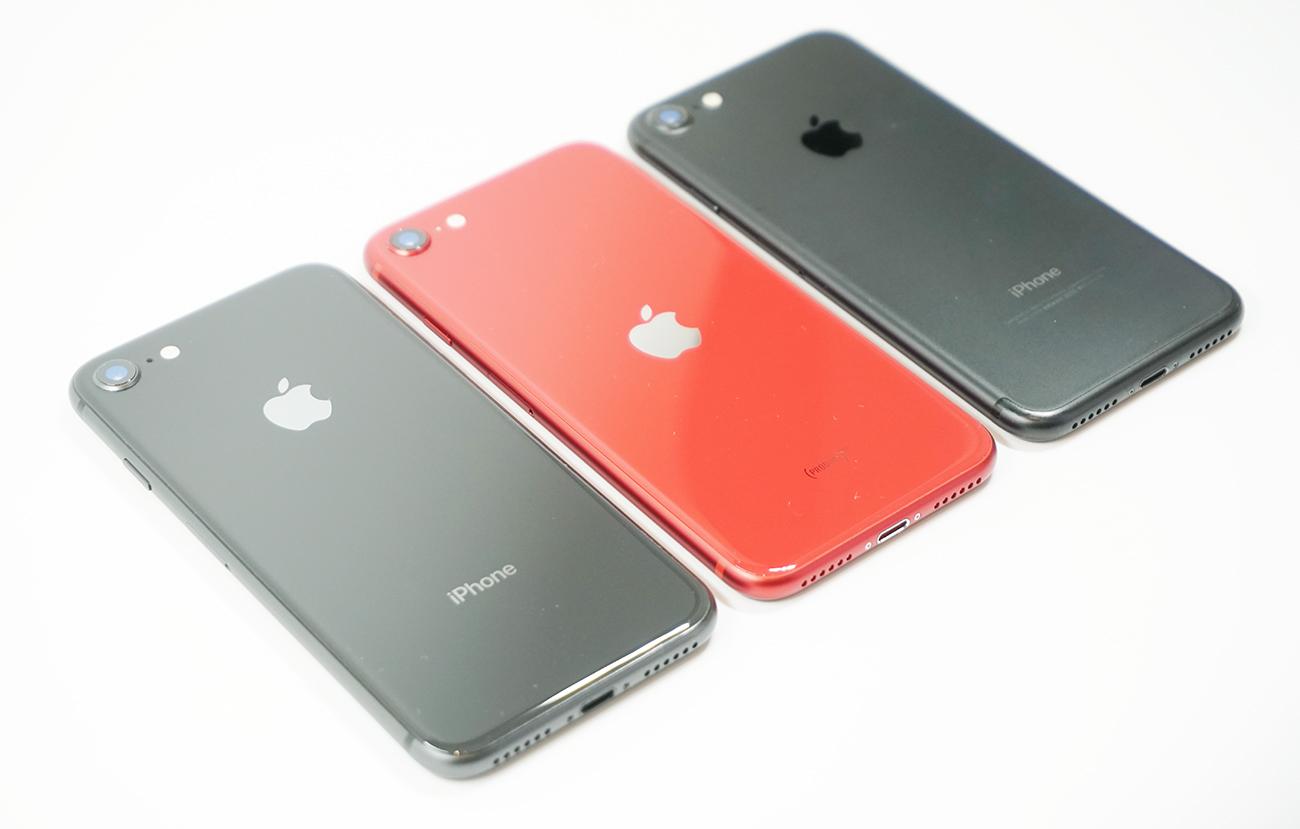 iPhone SE第2世代 / iPhone 7 / iPhone 8を快適に使うためのおすすめ設定&便利機能まとめ【厳選12選】