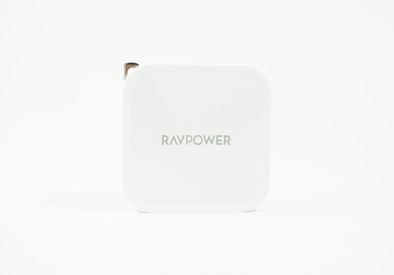 RAVPower RP-PC128のメリット・デメリット