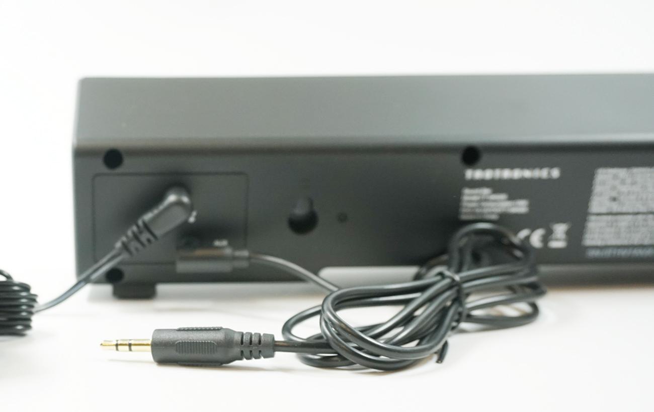 Bluetooth&有線接続どちらにも対応