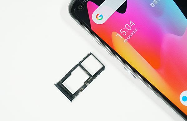 au系格安SIMは使えない