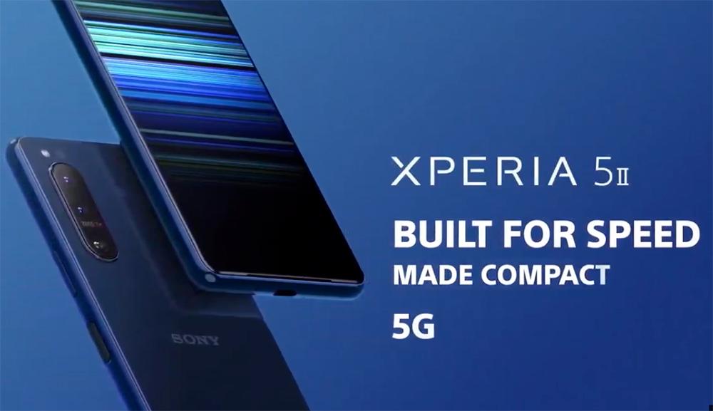 結論:Xperia 5 II買いでしょ!