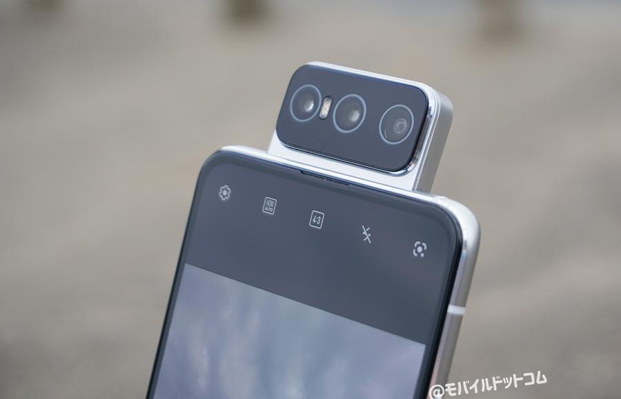 第2世代フリップカメラの特徴をチェック