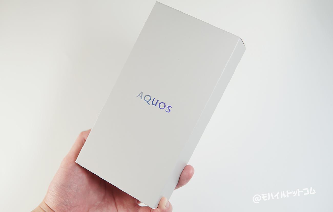 AQUOS zero6の価格とお得に買う方法